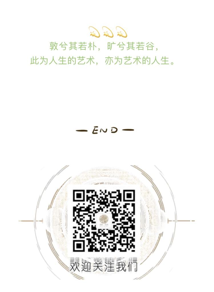 IMG_7177(20180727-140659)